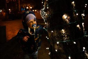 DSC00483 (Коледа в Солун)